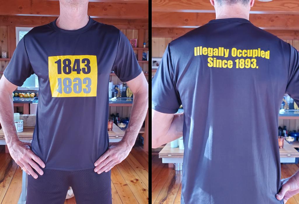 tshirts 1025x700