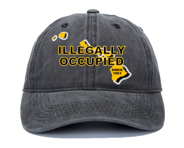 Illegally Occupied-Hat_clipped_rev_1